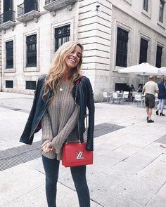 MARIA POMBO (@mariapombo) • Fotos y vídeos de Instagram