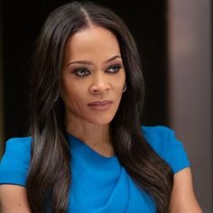 Robin Givens Bares Her Soul And Finds Her Purpose - Gossip Grind Robin Givens, Latest Celebrity Gossip, Becoming A Doctor, Eddie Murphy, Mike Tyson, Ex Husbands, The Cw, Fake News, Other Woman