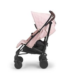 From Elodie Details, – Happiness is Born – strollers Twin Strollers, Double Strollers, Stockholm, Mountain Buggy Duet, City Stroller, Triplet Babies, Elodie Details, Superman Baby, Phil And Teds