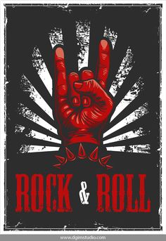 Rock & Roll designs Bundle - - Rock&Roll BUNDLE This product includes some other products:. Rock And Roll Sign, Rock N Roll Music, Rock Roll, Heavy Metal Art, Heavy Metal Bands, Janis Joplin, Hard Rock, Rock Revolution, Rock And Roll History