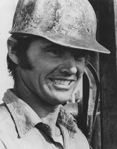 """jack nicholson on #""""five easy pieces"""""""