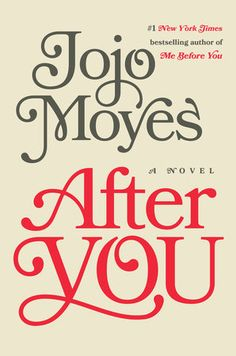 The fault in our stars ebook epubmobiazw3pdf free download ebook after you by jojo moyes fandeluxe Choice Image