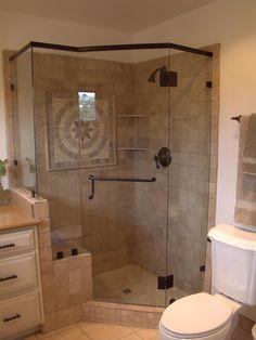 Shower enclosures | shower enclosures mirror shower glass is a full service shower