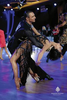 dancesport ballroom dress latin dance