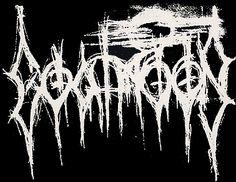 Goatmoon: Finnish black metal