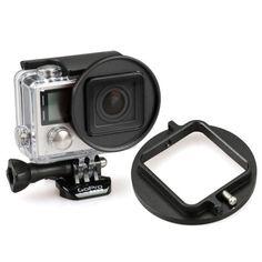 52mm UV Lens Filter Adapter Ring for GoPro HERO 4 / 3+ Ri... https://www.amazon.com/dp/B01I1J0FLA/ref=cm_sw_r_pi_dp_KjnKxbYEZSKNJ