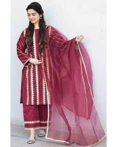 Kahani ghar is free reading stories.you can reading stories and more knowldge for this. Beautiful Pakistani Dresses, Pakistani Dresses Casual, Pakistani Dress Design, Pakistani Girl, Indian Dresses, Formal Dresses, Wedding Dresses, Beautiful Dress Designs, Stylish Dress Designs