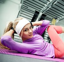 High Intensity Interval Training. The good the bad and the ugly
