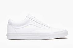 57e472f9b3 vans sk8 low white - Google Search Vans Sk8 Low
