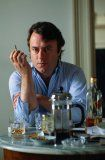 Christopher Hitchens Through the Years (Photos) - The Daily Beast