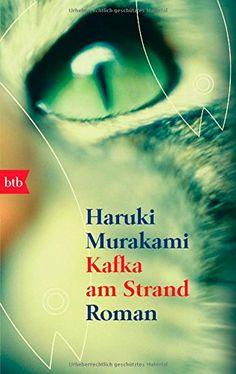 Kafka am Strand: Roman von Haruki Murakami http://www.amazon.de/dp/3442733235/ref=cm_sw_r_pi_dp_0pO5tb0S2AAXA