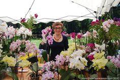 le immagini più belle della mostra mercato che si tiene ogni anno il sabato e domenica di fine aprile a florarte Arenzano  www.florartearenzano.it