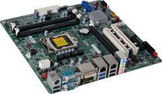 MicroATX-HD330-H81