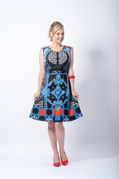 <title>Australia plus size women clothing - online plus size fashion for curvy women<title>