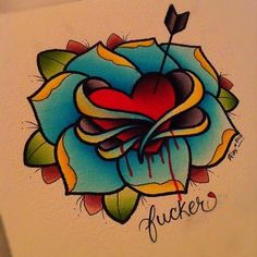 Tattoos, hobbies, crafts, poetry, and other interests. Skull Tattoos, Rose Tattoos, Tatoos, Badass Tattoos, Tattoos For Guys, Flash Drawing, Halloween Acrylic Nails, Rose Sketch, Traditional Ink