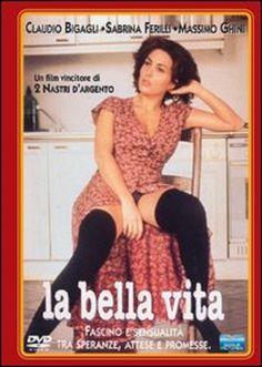 1995 LA BELLA VITA