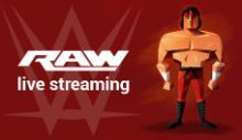 WWE Raw en live streaming Tv Sur Pc, Tv Direct, Wwe, Darth Vader, Logo, Youtube, Movies, Movie Posters, Fictional Characters