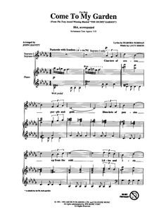 Here i am lord schutte free sheet music