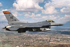 general dynamics f 16 fighting falcon wallpaper hd Military Weapons, Military Aircraft, Fighter Aircraft, Fighter Jets, Ac 130, Military Spending, American Fighter, F 16, Cool Technology