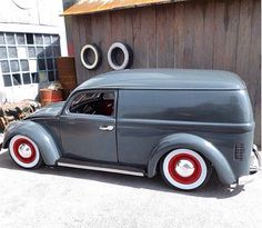 VW Beetle Fairing - Cars and Motorcycles - Cars. Vw Wagon, Van Vw, Porsche, Audi, Vw Pickup, Vw Mk1, Volkswagen Bus, Kdf Wagen, Vw Classic