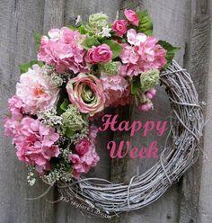 ★ Princessly Pink ★ I wish you a great week  The skylark's dream https://www.facebook.com/permalink.php?story_fbid=398562853630597&id=264960083657542