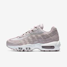 lowest price 62900 3fe10 Nike Air Max, Sneakers, Tennis, Kläder, Skor, Idrott, Kvinnor