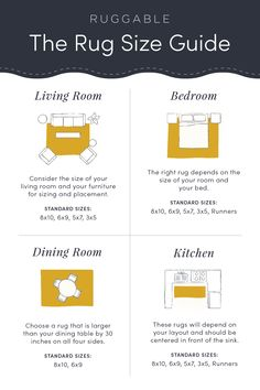 Apartment Checklist, Rug Size Guide, Barndominium, Do It Yourself Home, Home Hacks, My New Room, Home Interior Design, Home Projects, Home And Living