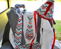 Hey, I found this really awesome Etsy listing at http://www.etsy.com/listing/128950785/1st-birthday-cake-smash-outfit-chevron