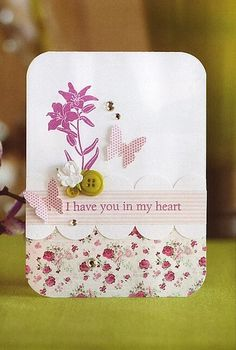 Feb Pub2 by Paper Girl, via Flickr