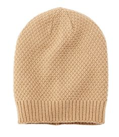 7dd765b6206 Light Tan Oatmeal Beanie Soft Knitted Warm Winter Autumn Fall Hat Zoe   fashion  clothing  shoes  accessories  womensaccessories  hats (ebay link)