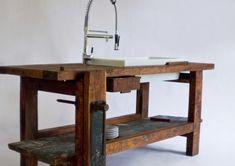 manoteca-repurposed-objects-design-gessato-gblog-4