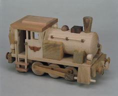 toy, wood