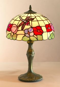 Google Image Result for http://www.stained-glass-studio.co.uk/images/lamps/785_l.jpg
