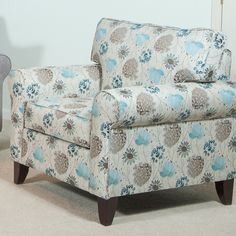 Laois Arm Chair