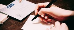 Newsletter WordPress - jak rozwiązać to tak, by Twoje maile nie trafiały do spamu, a jednocześnie były proste w przygotowaniu? Jak wysyłać autoresponder? #WordPress http://www.e-kreatywnie.com.pl/newsletter-wordpress/