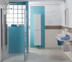 Feng Shui Koupelna. Koupelna je pro nás důležité místo, měla by nám být zdrojem energie a oázou klidu. To je styl Feng Shui. Feng Shui, Oahu, Sweet Home, Bathtub, Bathroom, Standing Bath, Washroom, Bathtubs, House Beautiful