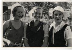 Her siblings | Astrid Lindgren