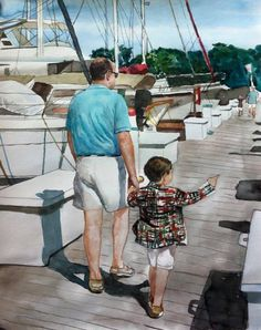 Do you have any #picture of your loved ones to convert to hand painted #art work? #whataportrait #artwork #artlove #artlover #loveart #artist #artistic #color #gallery #paint #painting #portrait #gift #giftidea