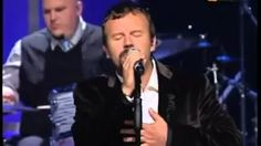 casting crowns peace on earth album - YouTube
