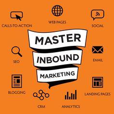 Der richtige Content zur richtigen Zeit: Mit Inbound-Marketing Kunden gewinnen https://upload-magazin.de/blog/18457-inbound-marketing-content/
