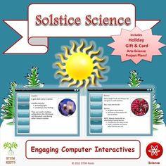 1000 images about solstice science lesson plan ideas on pinterest 2014 equinox vernal. Black Bedroom Furniture Sets. Home Design Ideas