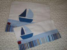 Blog de jozinhababy :JOZINHA BABY, fraldinha de boca e toalha fralda
