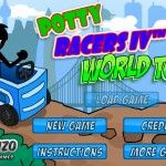 Play Games Potty Racers 4 free online in here. http://www.agar-io.us/games-potty-racers-4.html #agario #agar_io #agar.io #agar #agario_game #agario_skins #agario_extended #agario_mods