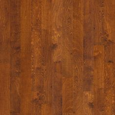 "SHAW-BISCAYNE BAY- 5""- Engineered Hardwood-Burnside"