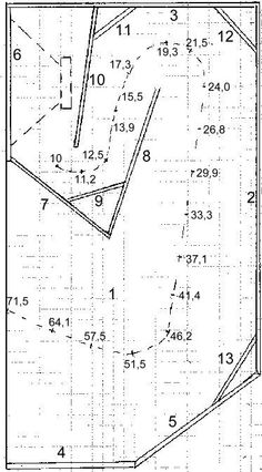 Horn drawing 4.jpg (373×674)