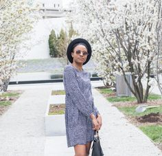 I am such a fan of boho chic dresses! They make it easier to dress up and go because they don't need to be accessorized. Boho Chic, Personal Style, Cold Shoulder Dress, Dress Up, Passion, Lifestyle, Creative, Inspiration, Biblical Inspiration