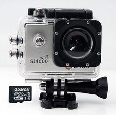 QUMOX-WIFI-SJ4000-Silver-Action-Sport-Camera-Waterproof.jpg (400×397)