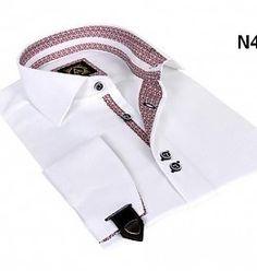 Jan-Gregor Kremp trägt seit 2013 Narzist Hemden. Wir danken ihm als Narzist Team Gregor, Fashion, Give Thanks, Button Up Shirts, Moda, Fashion Styles, Fashion Illustrations