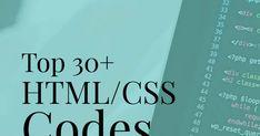 Mariah-Magazine-HTML-CSS-Codes.pdf