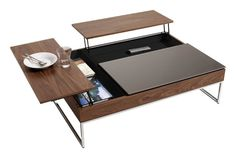 Altra Coffee Table Ii Reviews Wayfair Living Room Makeover